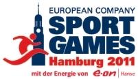 ECSG Hamburg