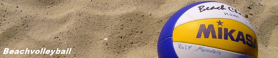 home-leiste-beachvolleyball