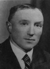 Heinrich Meinders, Ehemann der Henriette Meinders, geb. Jürgens
