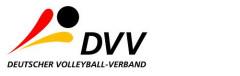 dvv-logo2